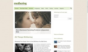 mothering1