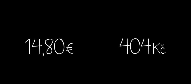 cena_abeceda_ucimeseakreslimepismenka