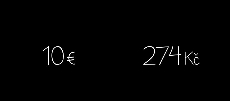 cena_magnet_plamenak