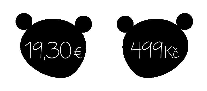 cena_adventni_strom